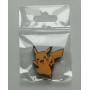 Imã do Pokémon: Pikachu