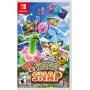 New Pokémon Snap - Nintendo Switch
