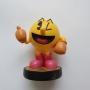 Pac-Man (Smash Bros) - Amiibo - Usado