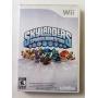 PACOTE: Skylanders: Spyro