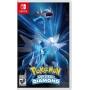 Pokémon: Brilliant Diamond - Nintendo Switch - Pré Venda