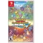 Pokémon Mystery Dungeon: Rescue Team DX - Nintendo Switch