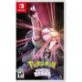 Pokémon: Shining Pearl - Nintendo Switch - Pré Venda