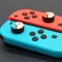 Protetor Analógico Joy-Con Pokébola - Nintendo Switch