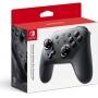 Switch Pro Controller - Nintendo Switch - Pronta Entrega