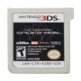 The Amazing Spider Man - USADO - 3DS