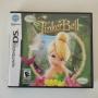 TinkerBell - Nintendo DS - Usado