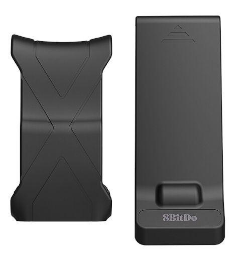 Suporte para Smartphone do Controle M30 8BitDo SEGA - Envio Internacional - Frete Grátis