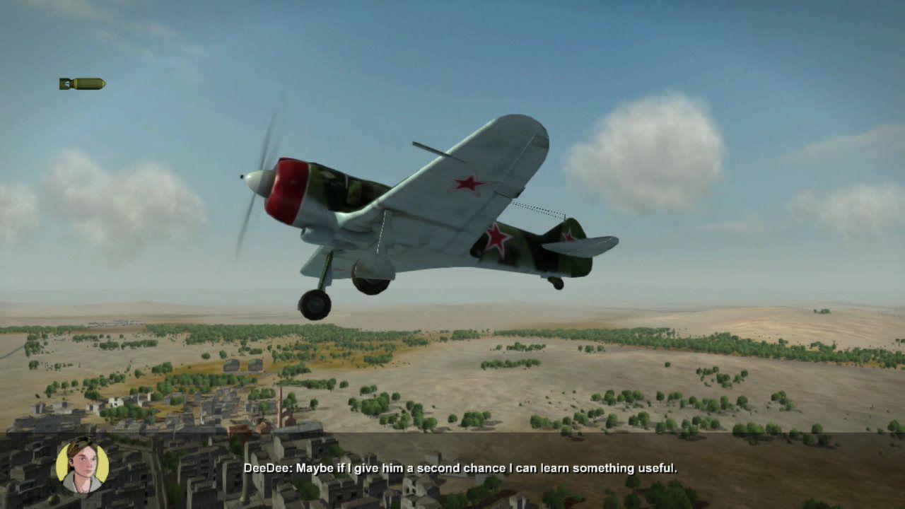 Air Conflicts Secret War (EUR) - Nintendo Switch - Envio internacional