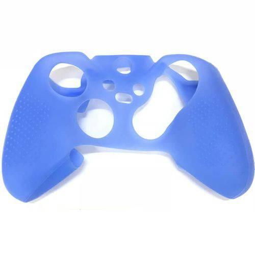 Capa Silicone Controle Xbox One  - Cogumelo Shop