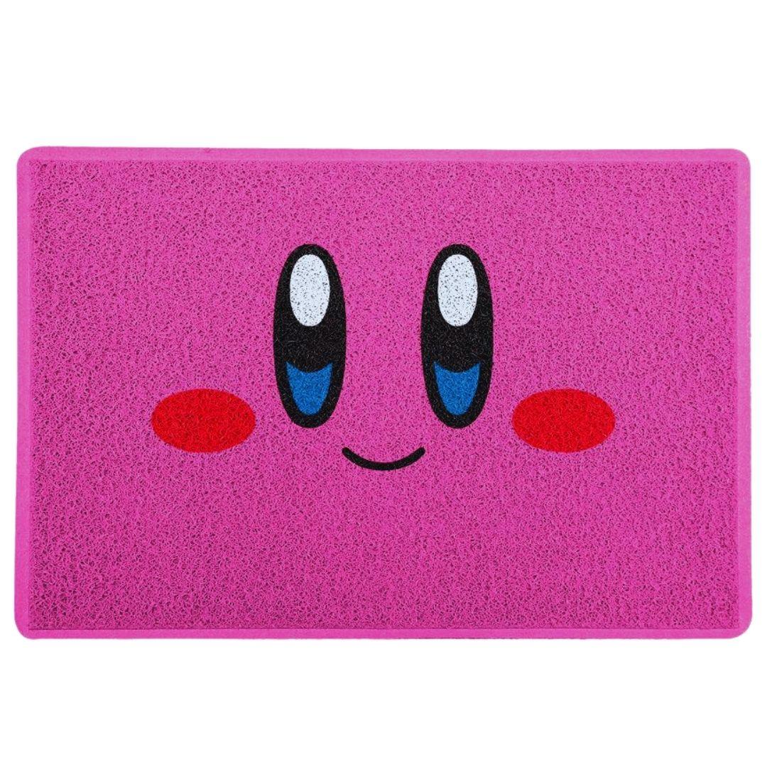 Capacho - 60x40cm - Kirby