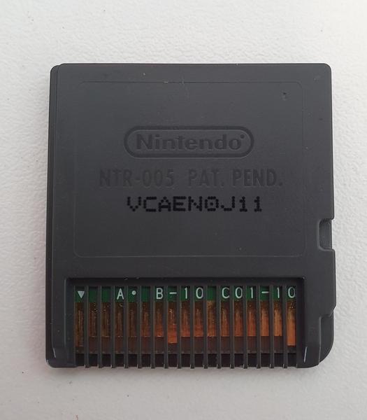 Cars 2 - Cartucho - Nintendo DS - Usado