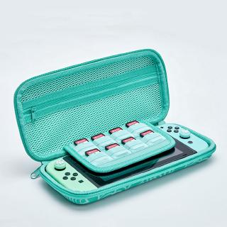 Case Bag Nintendo Switch/Lite Animal Crossing - Nintendo Switch - Envio Internacional