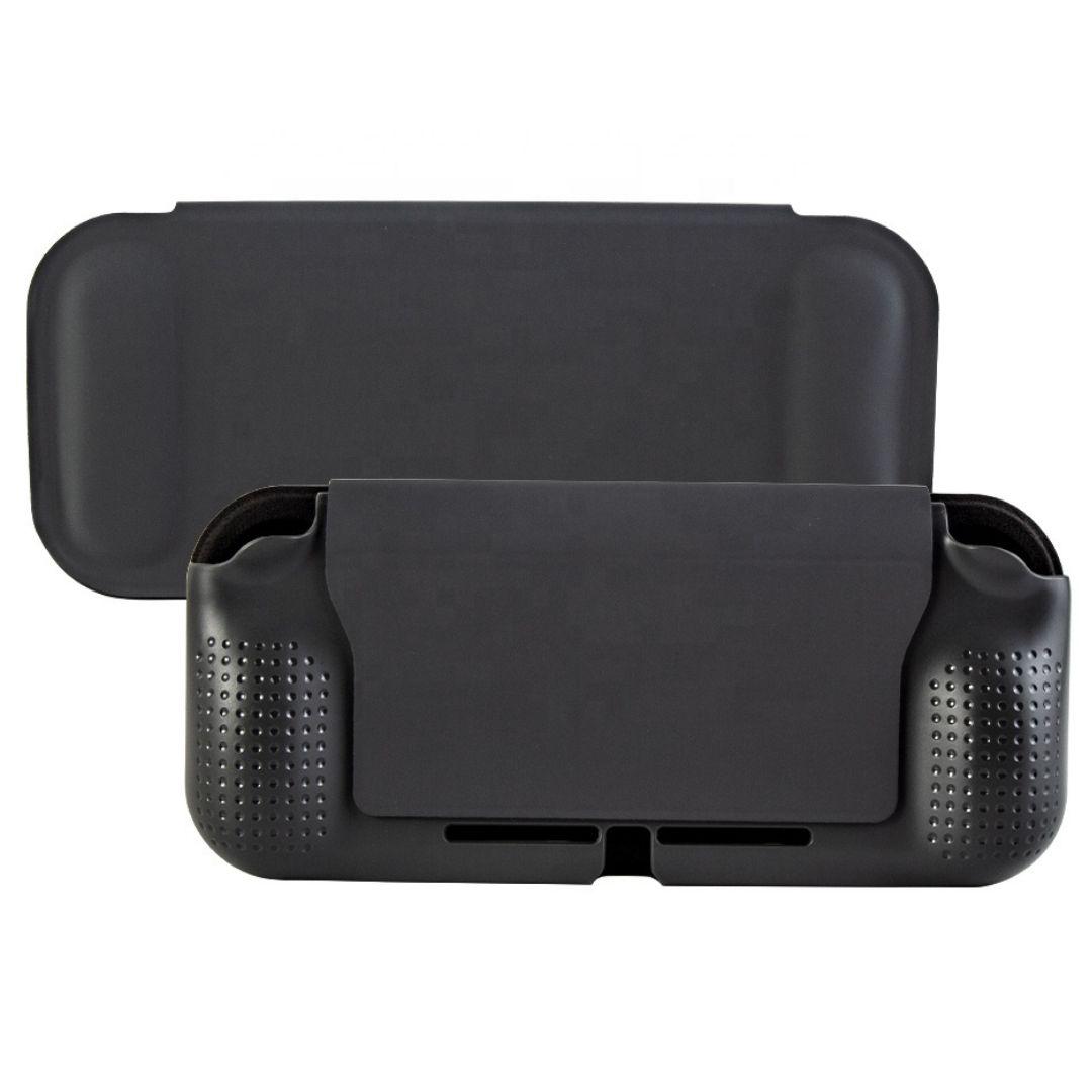 Case Capa Protetora - Dobe - Nintendo Switch Lite