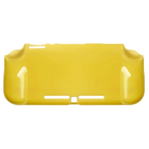 Case Crystal Protector - Nintendo Switch Lite