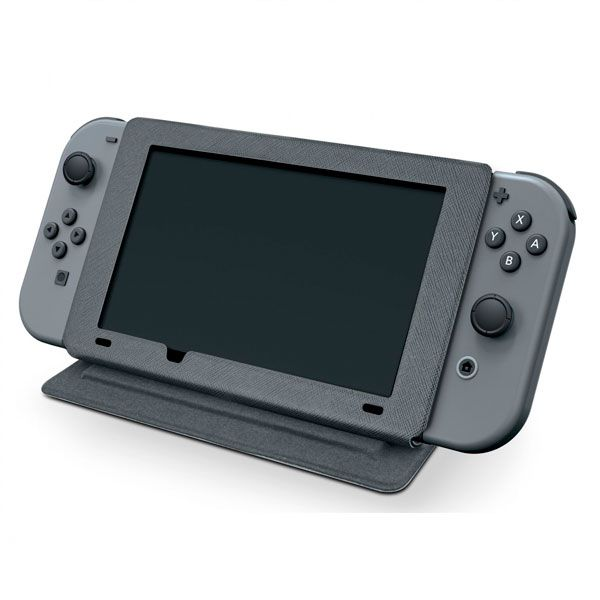 Case Hybrid Cover Powera - Nintendo Switch