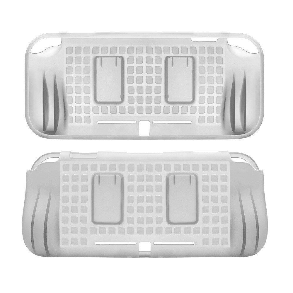 Case para Console - Nintendo Switch Lite - Envio Internacional
