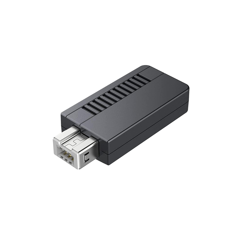 Controle SN30 2.4G/SF30 2.4G 8BitDo - Pronta Entrega