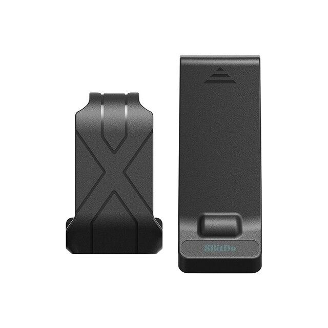 Suporte do Controle SN30 Pro+ Preto - Nintendo Switch - Envio Internacional - Frete Grátis