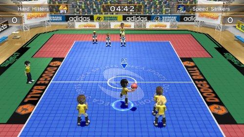 Deca Sports 2 - Usado - Nintendo Wii