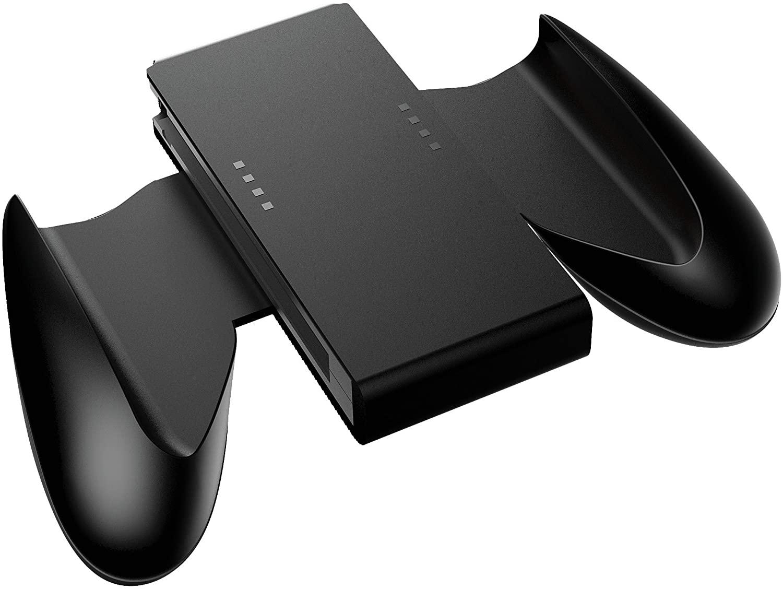 Joy-Con Comfort Grip PowerA - Nintendo Switch