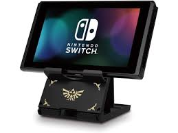 Playstand Hori Zelda - Nintendo Switch
