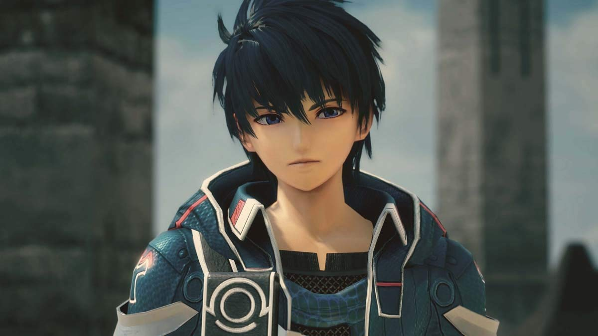 Star Ocean: Integrity And Faithlessness Day 1 - Ps4