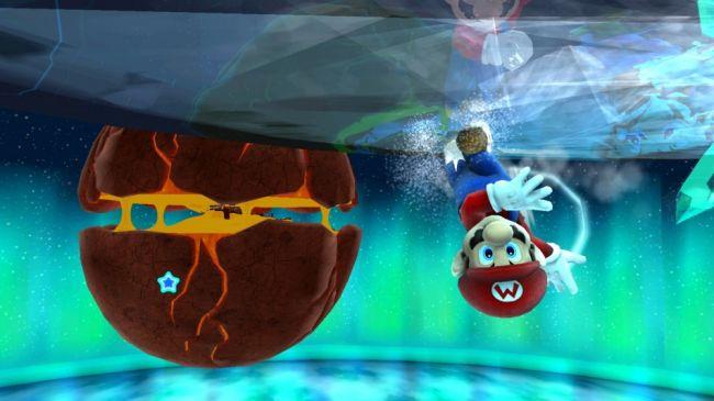 Super Mario 3D All-Stars - Nintendo Switch -  Envio Internacional - Mídia Física
