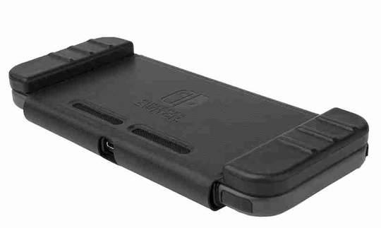 Suporte 3 em 1 Folio Modular Premium (Envio Internacional) - Nintendo Switch