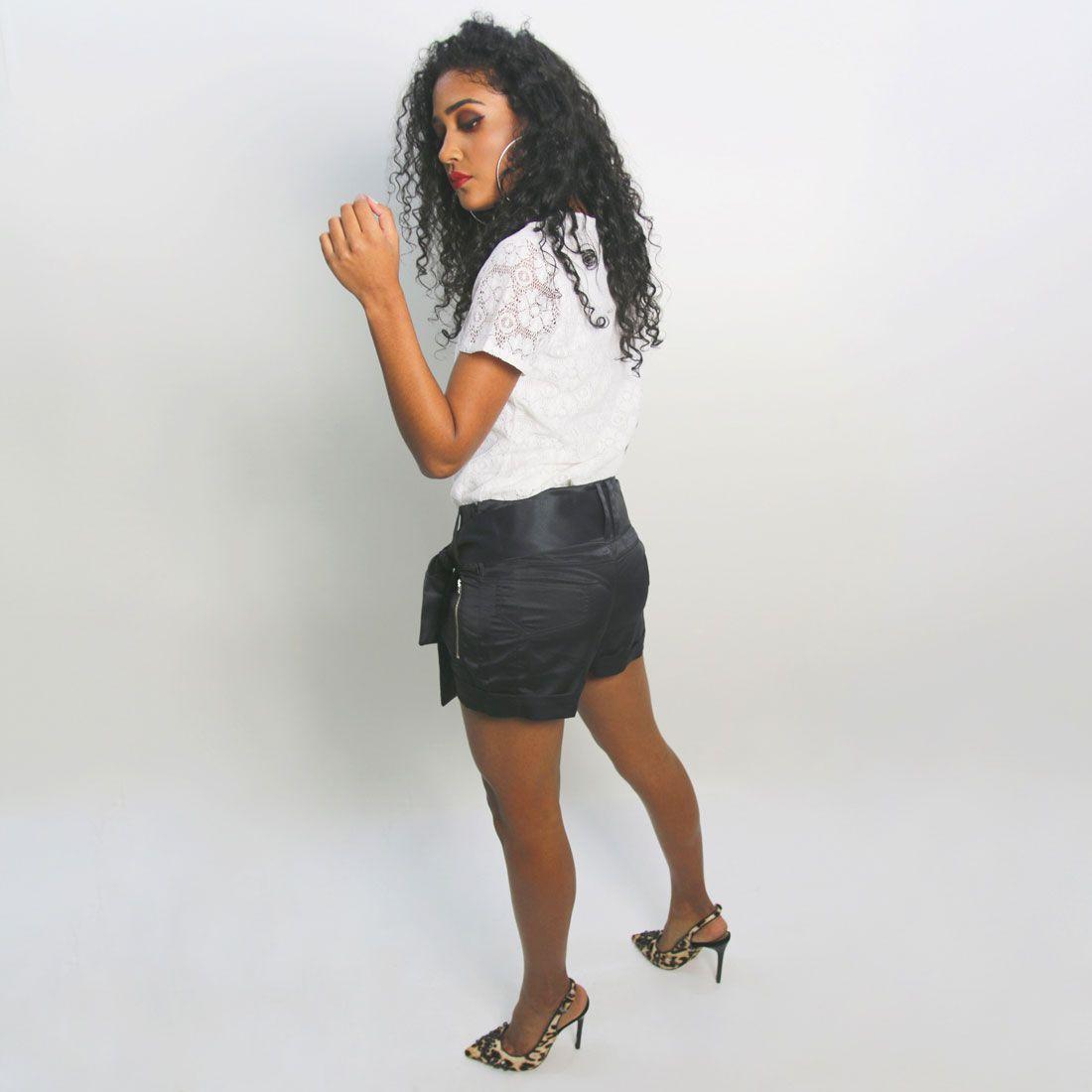 30 Peças de Shorts no Atacado para Revender - Loja de 30