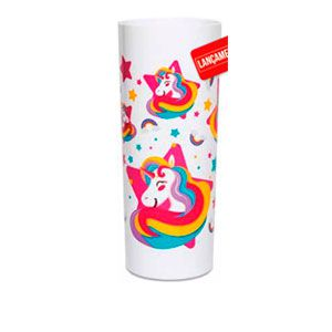 Caixa copo Long Drink 350ML - 12 unidades