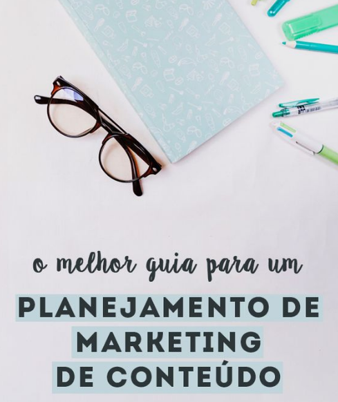 Consultoria de 1 hora em Mídias Sociais e Marketing Digital
