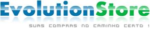 EvolutionStore - Peças e Acessórios Automotivos