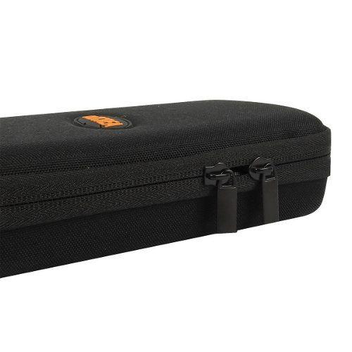 Capa Soft para calculadora Casio Cg50, Cg500, Cp400, 991lax(ex)