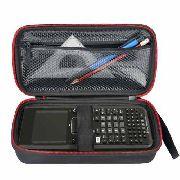 Capa Plus para calculadora Hp Prime, 50g, 12c, 300s, 10s, 17b