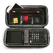 Capa Parts para calculadora Texas Nspire Cx Cas, 84 Plus, 89
