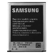 Bateria Samsung Galaxy S3 I9300, Neo Duos - Eb-l1g6llu