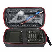 Capa Plus para calculadora Casio Cg50, Cg500, Cp400, 991lax(ex)