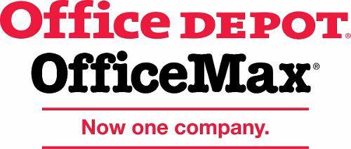 Capa Office para calculadora Casio Cg50, Cg500, Cp400,991la