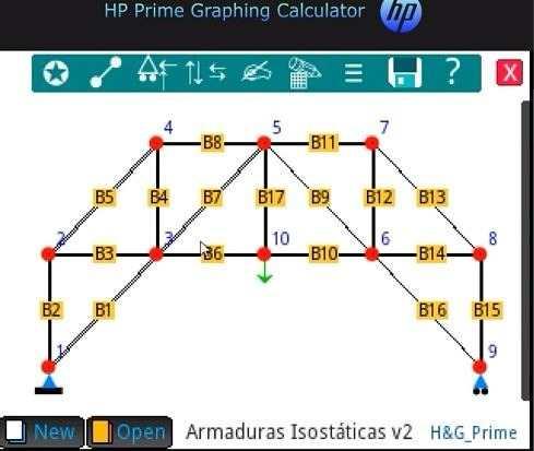 Cd Rom Master Programas Calculadora Gráfica Hp Prime