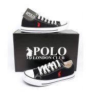 Polo London Club Autêntico Feminino