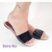 Rasteirinha Beira Rio Conforto