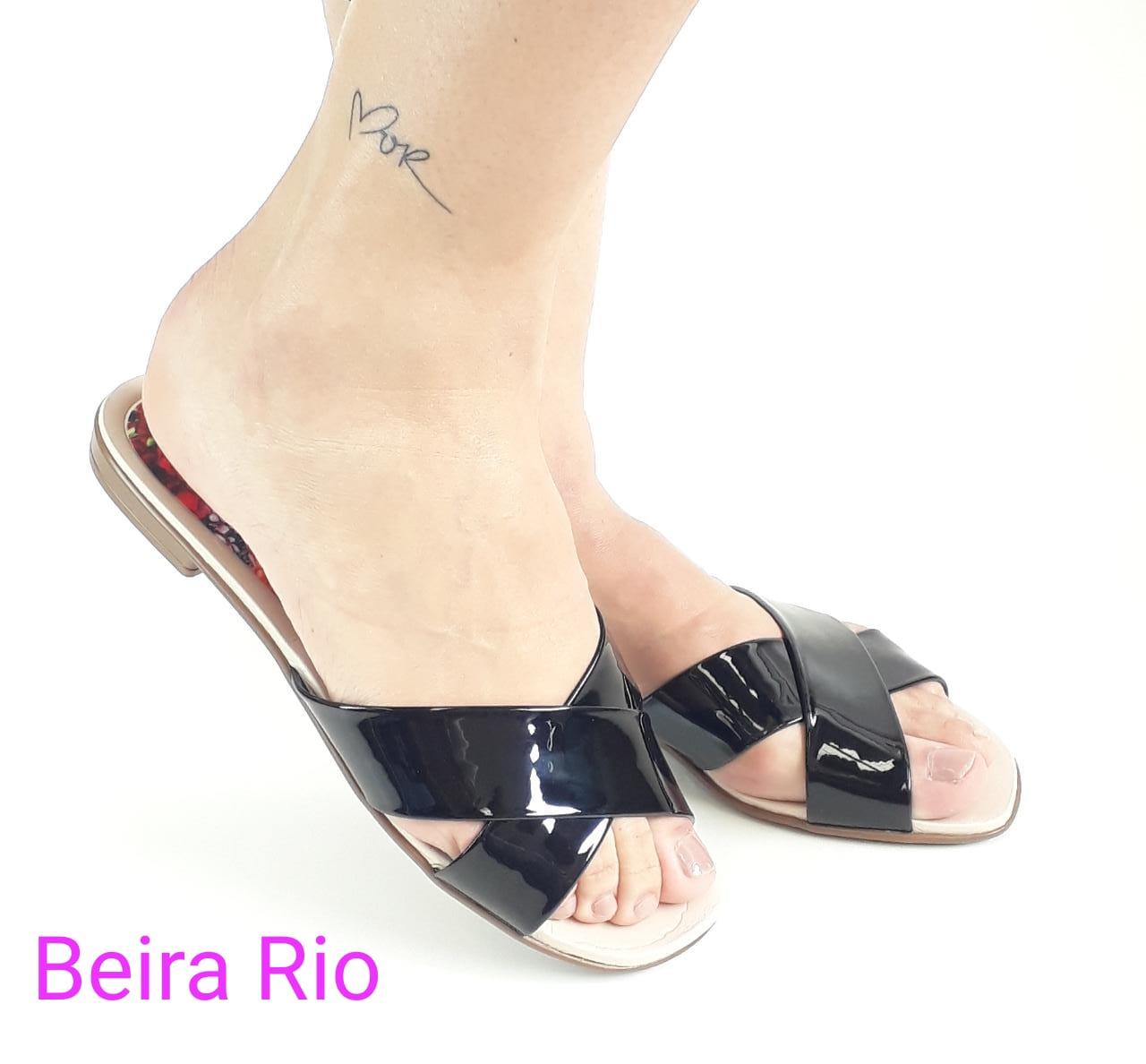 RASTEIRINHA BEIRA RIO