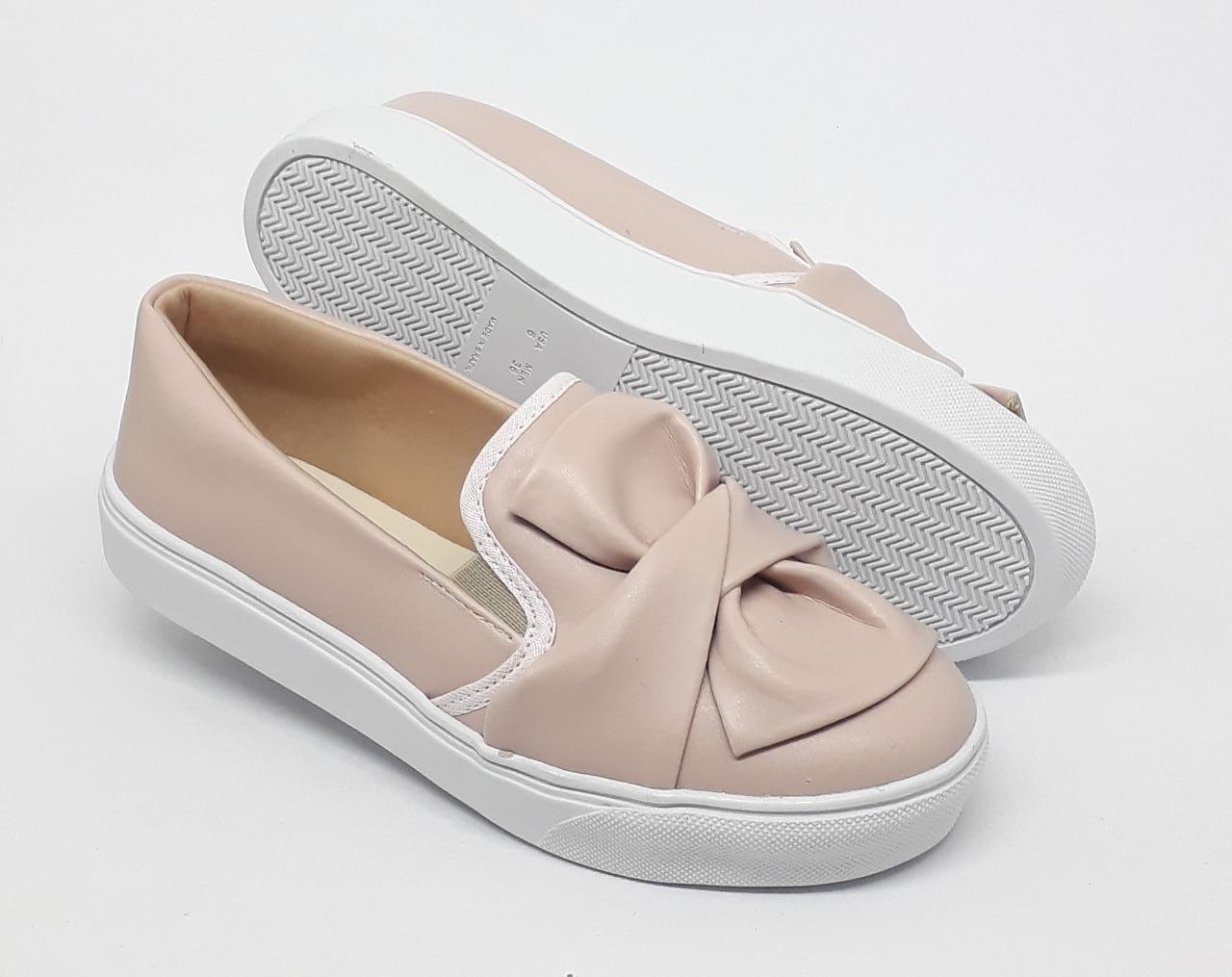 Slipper Confort