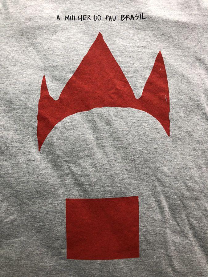 T-shirt COROA