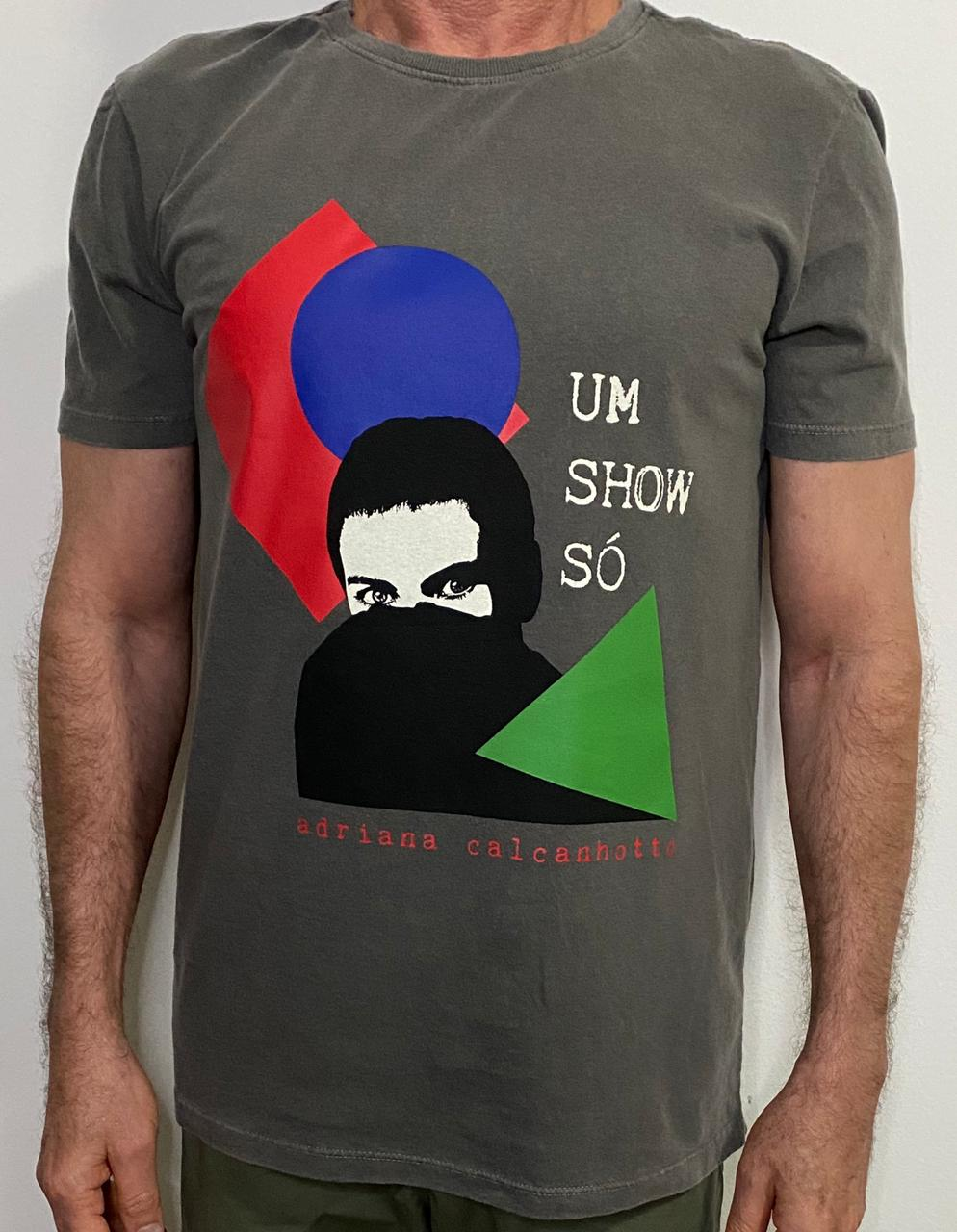 T-shirt SÓ