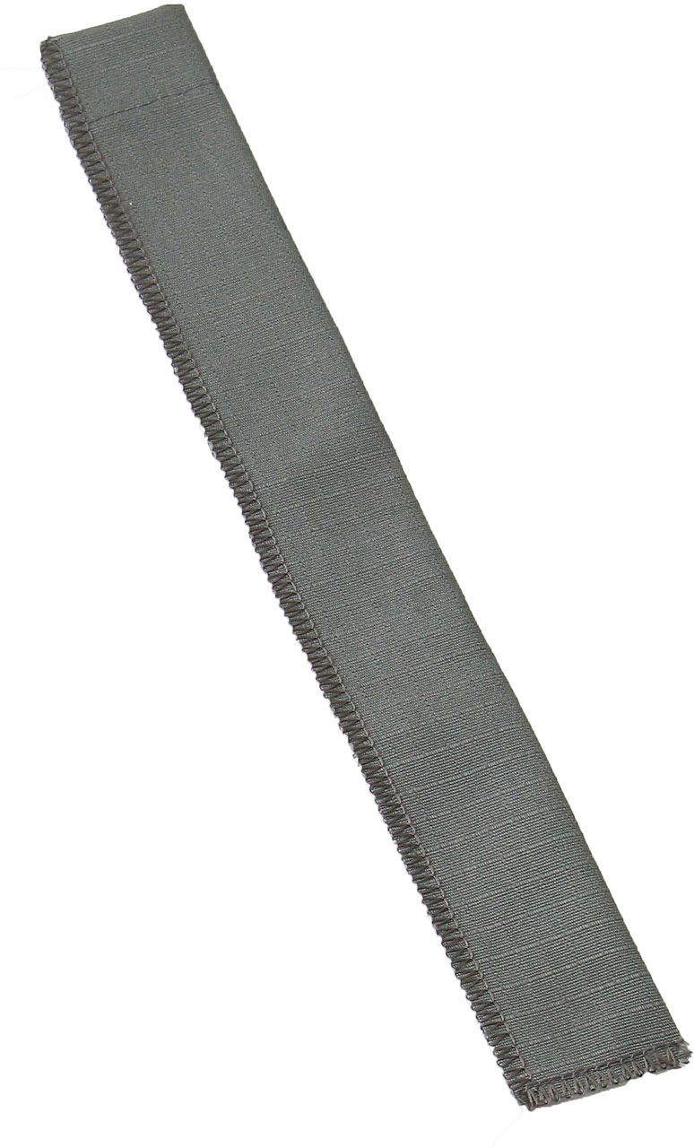Porta Canudos Simples LISA