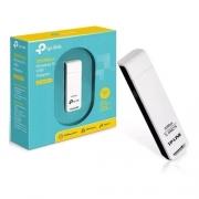 ADAPTADOR USB WIRELESS N 300 Mbps TL-WN821N TP-LINK