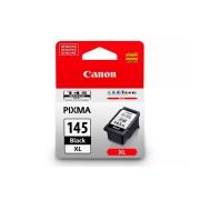 CARTUCHO DE TINTA PG-145XL (12 ml) PRETO CANON