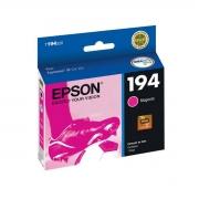 CARTUCHO DE TINTA T194320-BR MAGENTA 3 ml EPSON